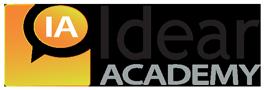 Idear Academy