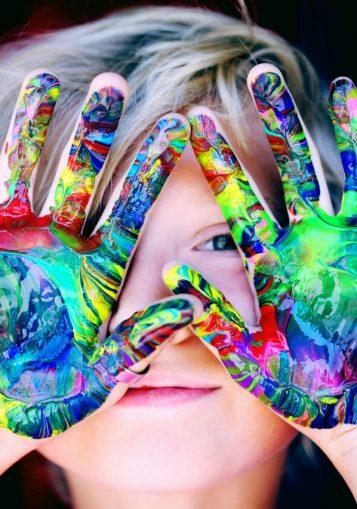Atención Psicoeducativa para Niños con Hiperactividad