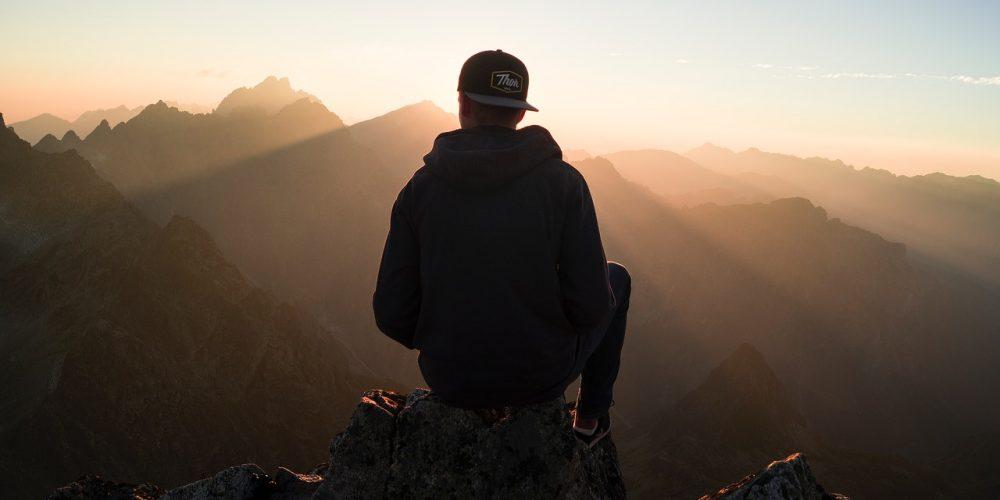 mountains-nature-sunset-summer-91224