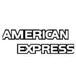 logo-amex