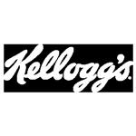 logo-kellogs