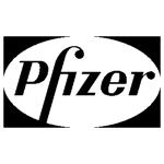 logo-pfizer