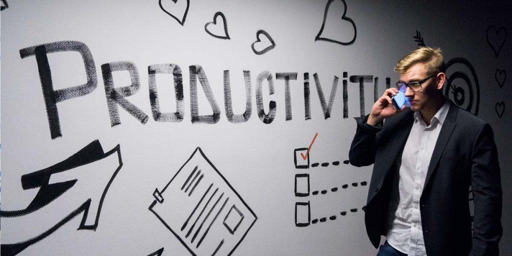 liderazgo-centrado-en-resultados