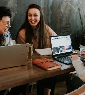 Inteligencia emocional aplicada a la prevención de riesgos laborales