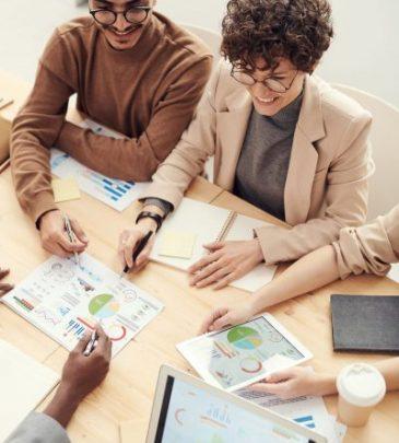 Herramientas comunicacionales para la asertividad