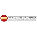 adhd-coaches-80