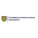 caribbean-international-university-80
