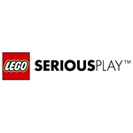 lego-serious-play-80