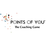 points-of-you-80
